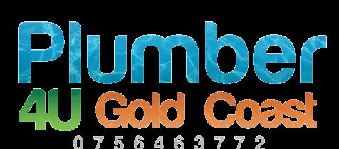 Best Blocked drains plumber Gold Coast